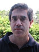 José Carlos Bernardes