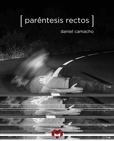 Parêntesis Rectos